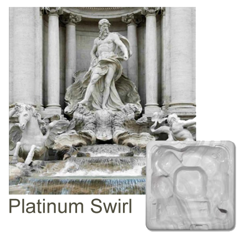 platinum-swirl-hot-tub-color